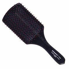 Spornette 5160 Tipped Brush