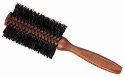 955 Italian Boar Bristle Brush