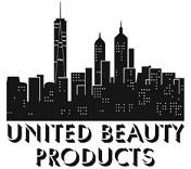 United Beauty Products