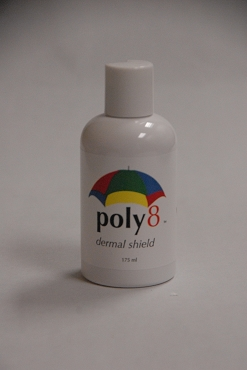 Poly 8