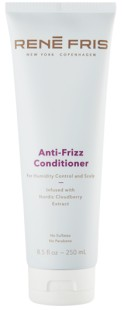 Rene Fris Anti-Frizz Conditioner