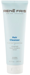 Rene Fris Hair Cleanser
