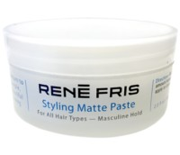 Rene Fris Styling Matte Paste