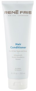 Rene Fris Hair Conditioner